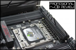 asus-rampage-iv-blackedition-18