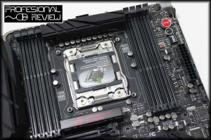 asus-rampage-iv-blackedition-22