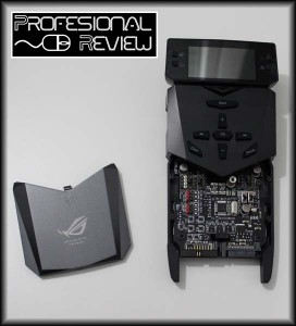 asus-rampage-iv-blackedition-25