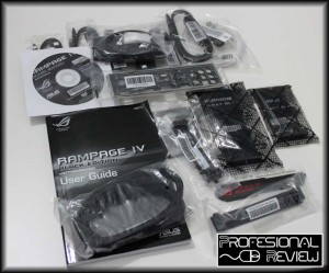 asus-rampage-iv-blackedition-27