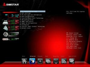 biostar-a88w-bios01