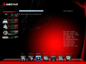 biostar-a88w-bios02