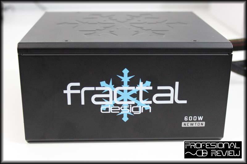 fractal-newtonr3-600w-10
