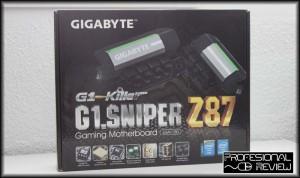 gigabyte-g1.sniper-z87-00