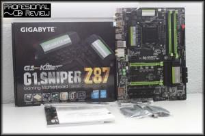 gigabyte-g1.sniper-z87-02