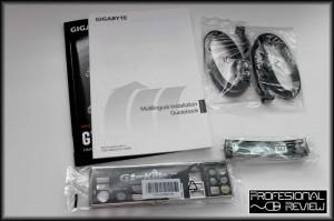gigabyte-g1.sniper-z87-03