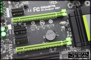 gigabyte-g1.sniper-z87-06