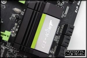 gigabyte-g1.sniper-z87-09