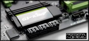 gigabyte-g1.sniper-z87-13
