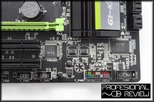 gigabyte-g1.sniper-z87-14
