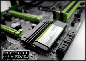gigabyte-g1.sniper-z87-22