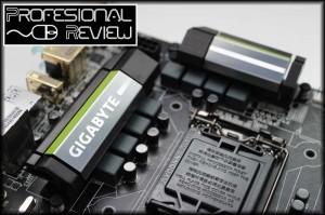gigabyte-g1.sniper-z87-23
