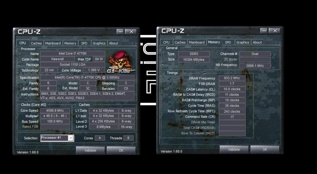 gigabyte-sniperz87-overclock
