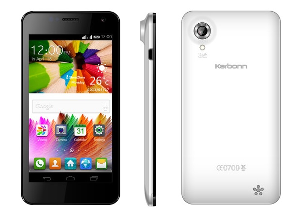 karbonn-titanium-s4-listed-635