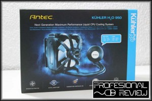 review-antec-kuhler-950-01
