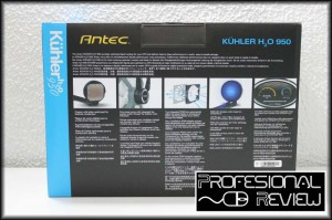 review-antec-kuhler-950-02