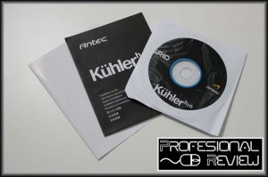 review-antec-kuhler-950-04