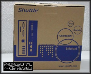 shuttleds47-01