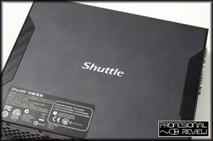 shuttleds47-05