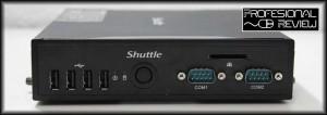 shuttleds47-06