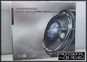 ASROCK-Z87-EXTREME9-00