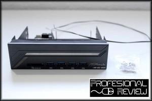 ASROCK-Z87-EXTREME9-05