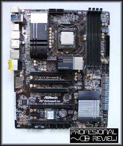 ASROCK-Z87-EXTREME9-08