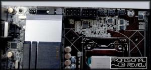 ASROCK-Z87-EXTREME9-14