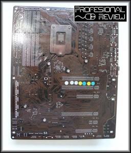 ASROCK-Z87-EXTREME9-25