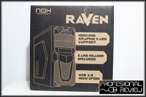 nox-raven-01