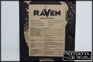 nox-raven-02