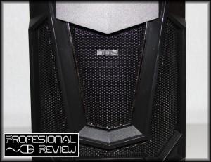 nox-raven-05