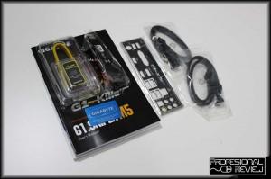 gigabyte-sniperm5-05