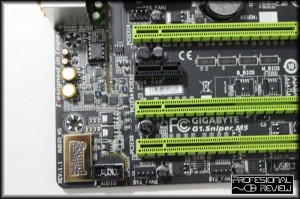 gigabyte-sniperm5-14