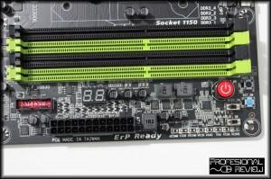 gigabyte-sniperm5-15