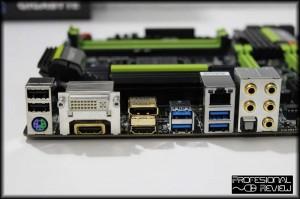 gigabyte-sniperm5-17