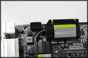 gigabyte-sniperm5-18