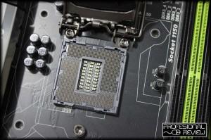 gigabyte-sniperm5-20