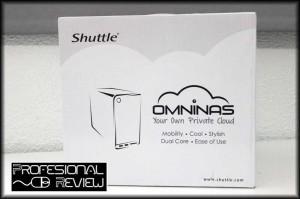 shuttle-omninas-kd22-01