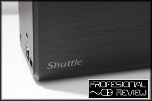 shuttle-omninas-kd22-11