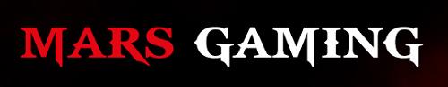 Tacens-mars-Gaming