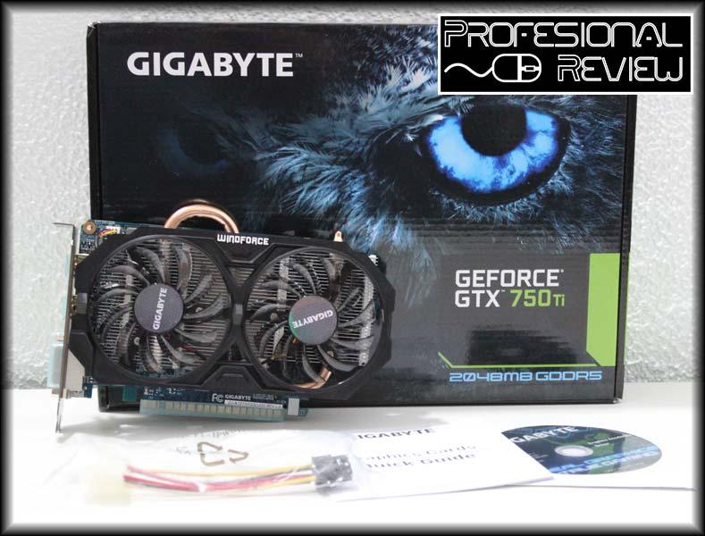 gigabyte-gtx750ti-04