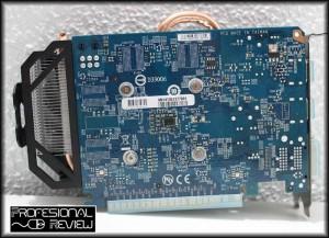 gigabyte-gtx750ti-06