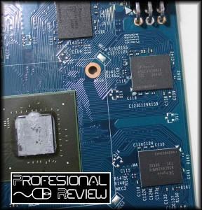 gigabyte-gtx750ti-12