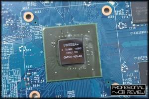 gigabyte-gtx750ti-15