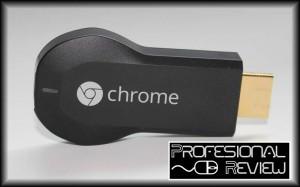 google-chromecast-00