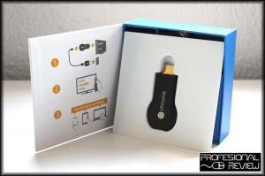 google-chromecast-03
