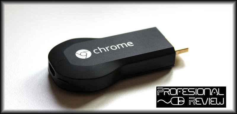 Photo of Chromecast: Dudas y usos más frecuentes