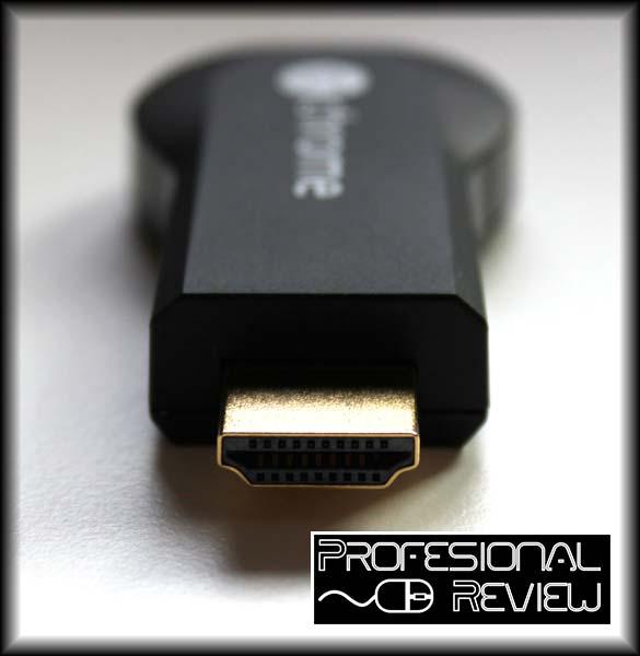Photo of Las mejores Aplicaciones para Chromecast