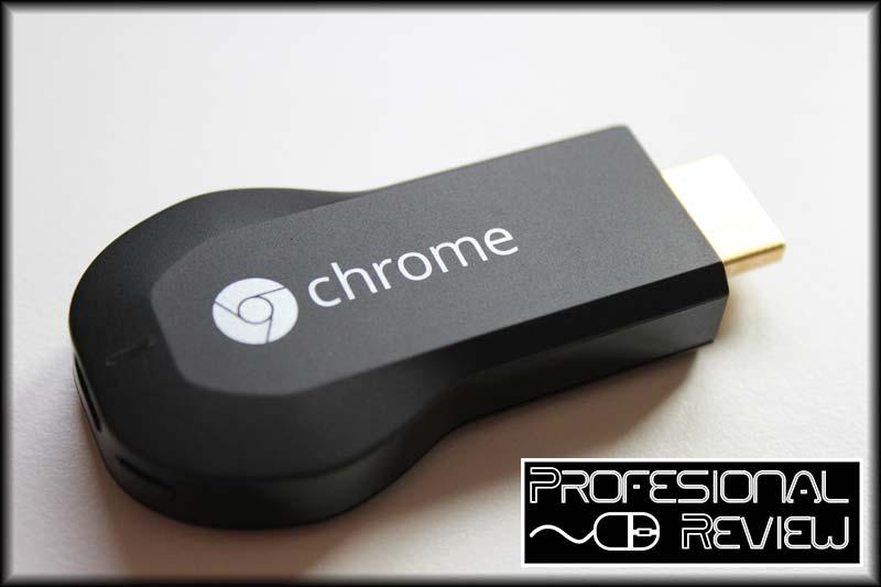 google-chromecast-07